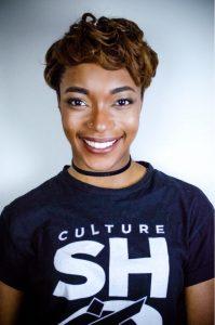 Monique Watson