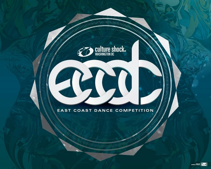 ECDC Returns